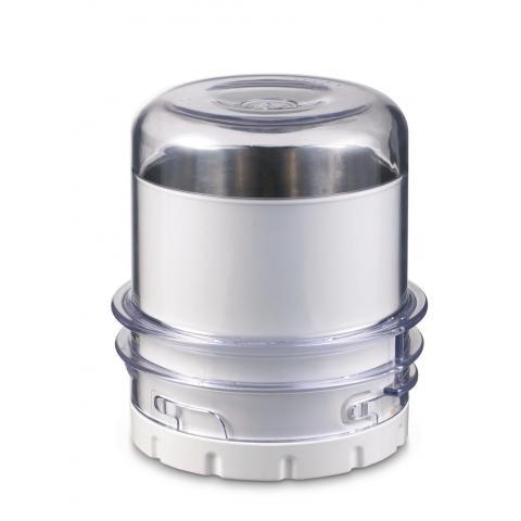Kenwood Blender 1.6L 450w 2 Speed BLP304WH