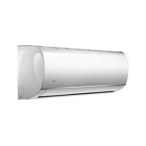 Midea Split Air Conditioner 18,000Btu R410