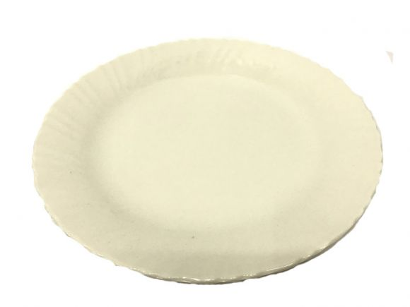 Nadstar1 Plate Melamin 1607293