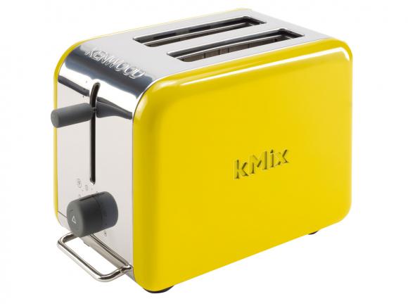 Kenwood Toaster 2 Slice 900w TTM028 Kmix