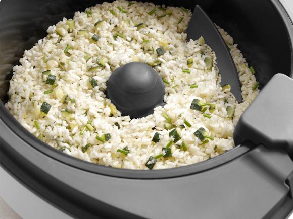 DeLonghi Fryer Multifry 1400w FH1130 Low-Oil & Multi-Cooker