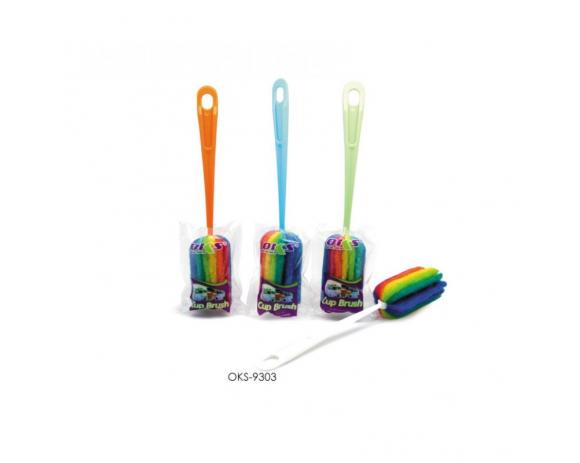 Oks Cup Brush 1607153