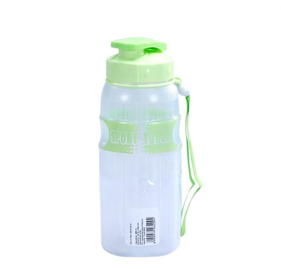 Lionstar Sport Bottle 1L Troy NN-74