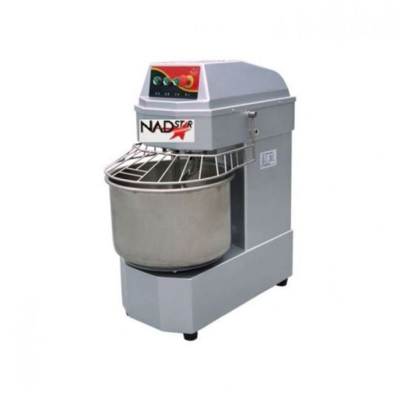 Nadstar8 Dough Mixer 20L Bms20j