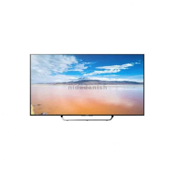 "Sony 50"" Internet LED TV KDL-50W660F"