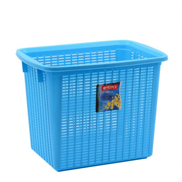 Lionstar Basket Stock Large LB-6 Multi Color