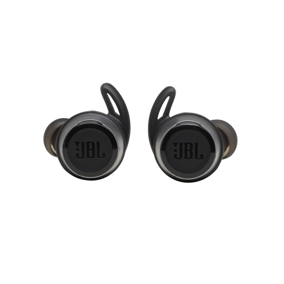 JBL True Wireless Sport Headphones Reflect Flow