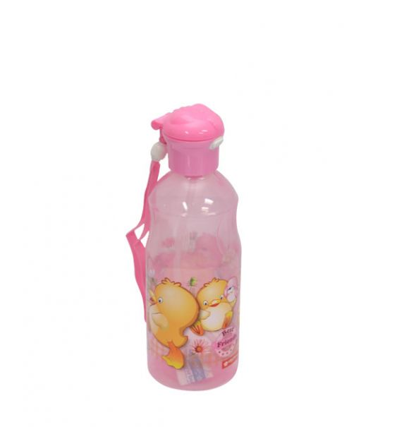 Lionstar Sport Bottle 450ml Tynnos NN-61